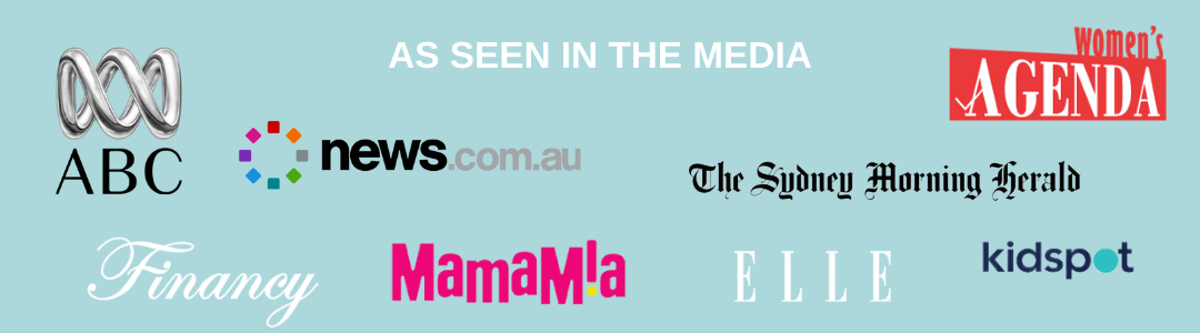 https://womenwithcents.com.au/wp-content/uploads/2021/07/media-banner.png