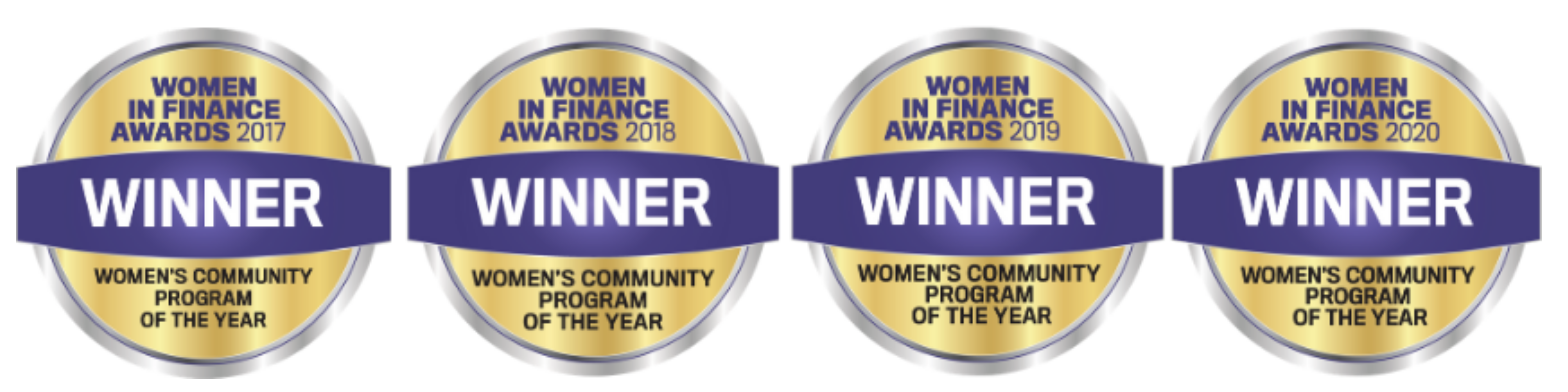 https://womenwithcents.com.au/wp-content/uploads/2021/08/awards-1.png